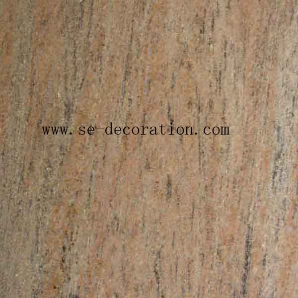 Product name:ivory india granite