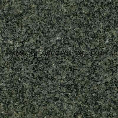 Product name:south africa black granite