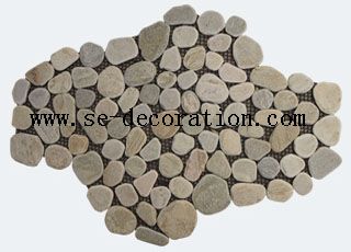 Product name:yellow slate mesh 3