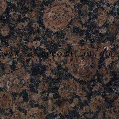 Product name:Baltic Brown