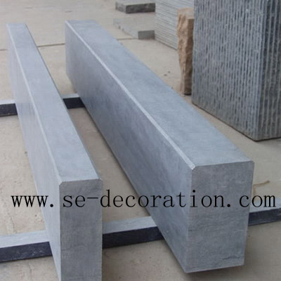 Product name:blue stone kerb 8