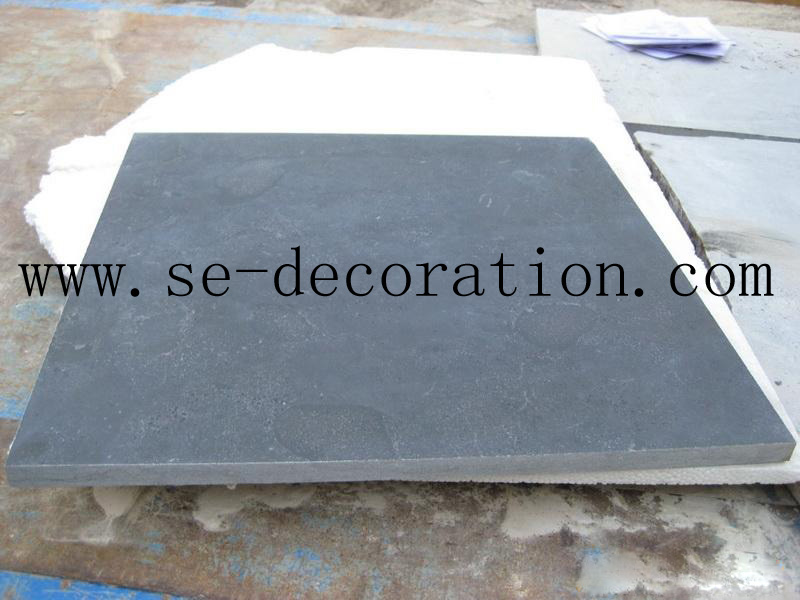 Product name:blue stone N honed
