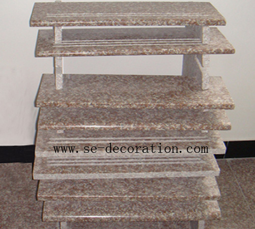 Product name:g687 stairs