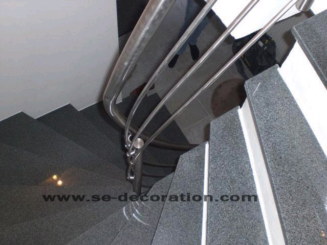 Product name:g654 stairs 3