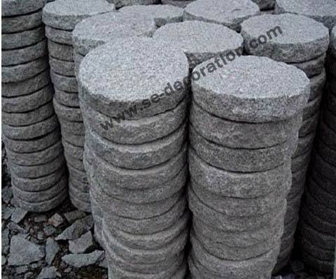 Product name:paving stone 15