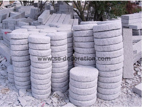 Product name:paving stone 16