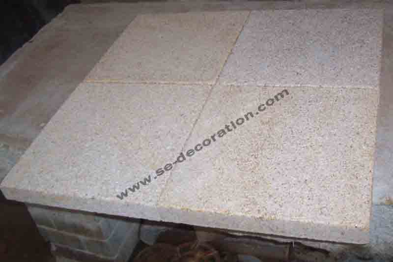 Product name:paving stone 18