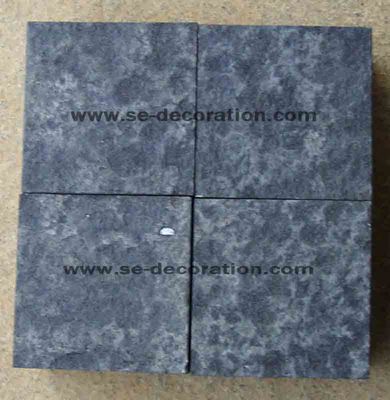 Product name:basalt paving