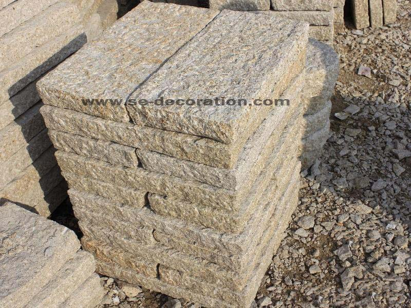Product name:yellow paving stone 2