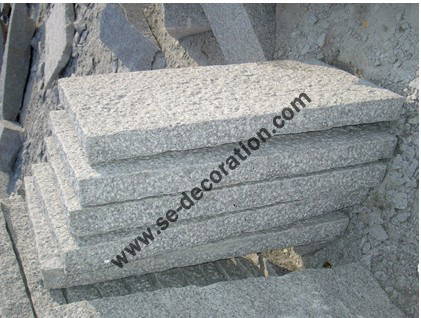 Product name:paving stone 20