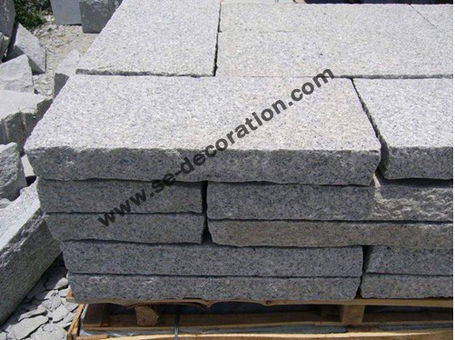 Product name:paving stone 21