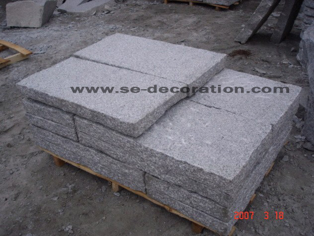 Product name:paving stone 22