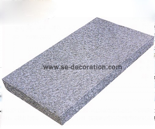 Product name:light gray paving stone