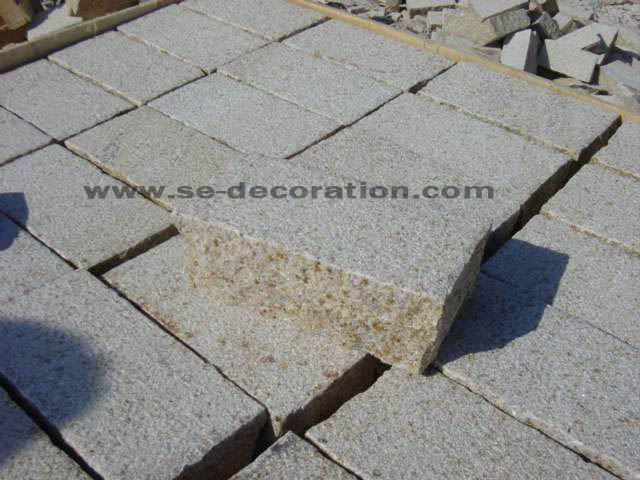 Product name:g682 paving 2