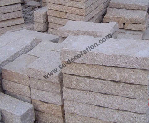 Product name:paving stone 14