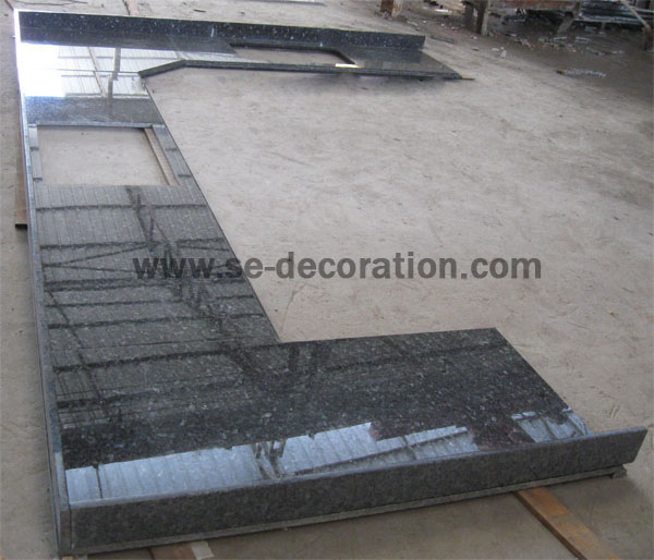 Product name:nero marquina marble slabs