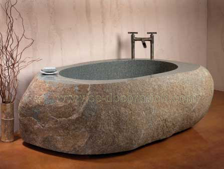Product name:basalt bathtub