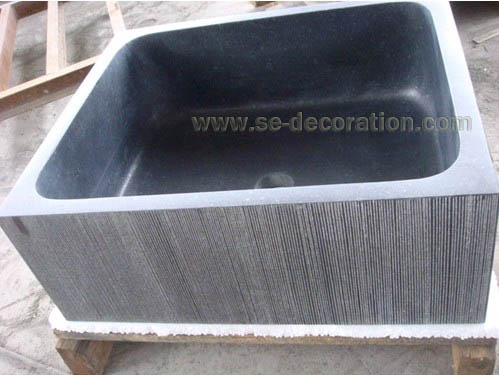 Product name:g684 sink