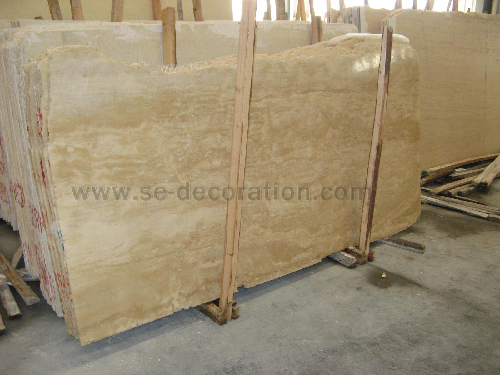Product name:magic shell marble slabs