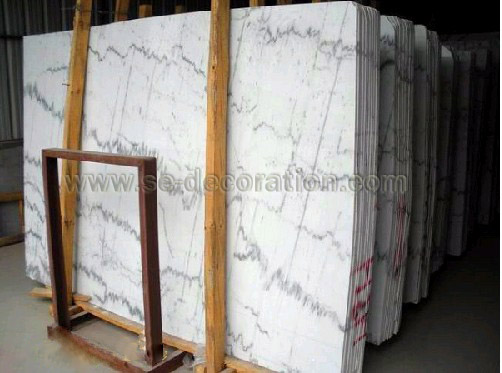 Product name:g654 granite slabs