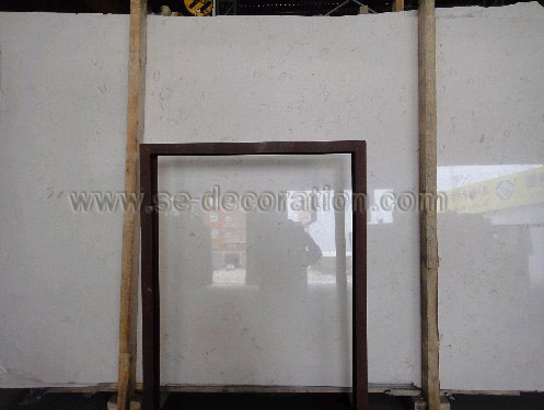 Product name:palace beige marble slab