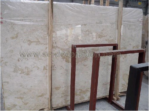 Product name:perlato marble slab
