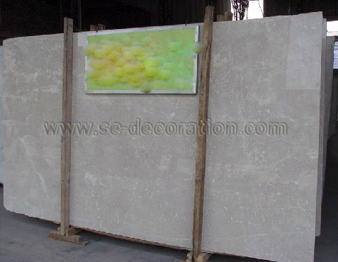 Product name:moon marble slab