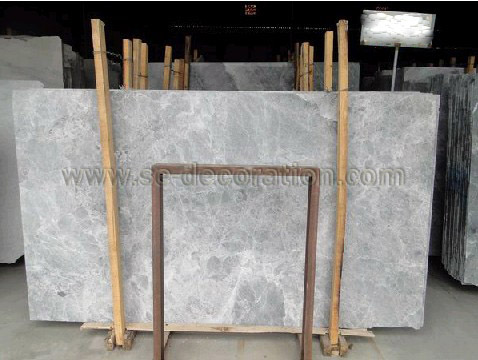 Product name:silver mink marble slab light