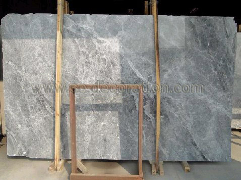 Product name:silver mink marble dark