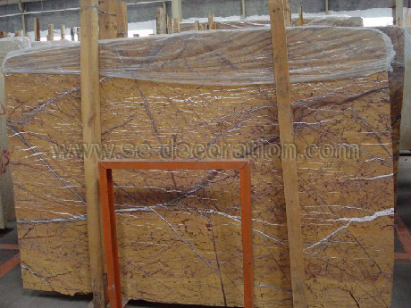 Product name:rainforest brown marble antiqued