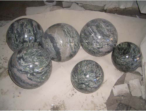 Product name:marble ball 1