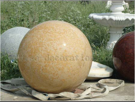 Product name:marble ball 2