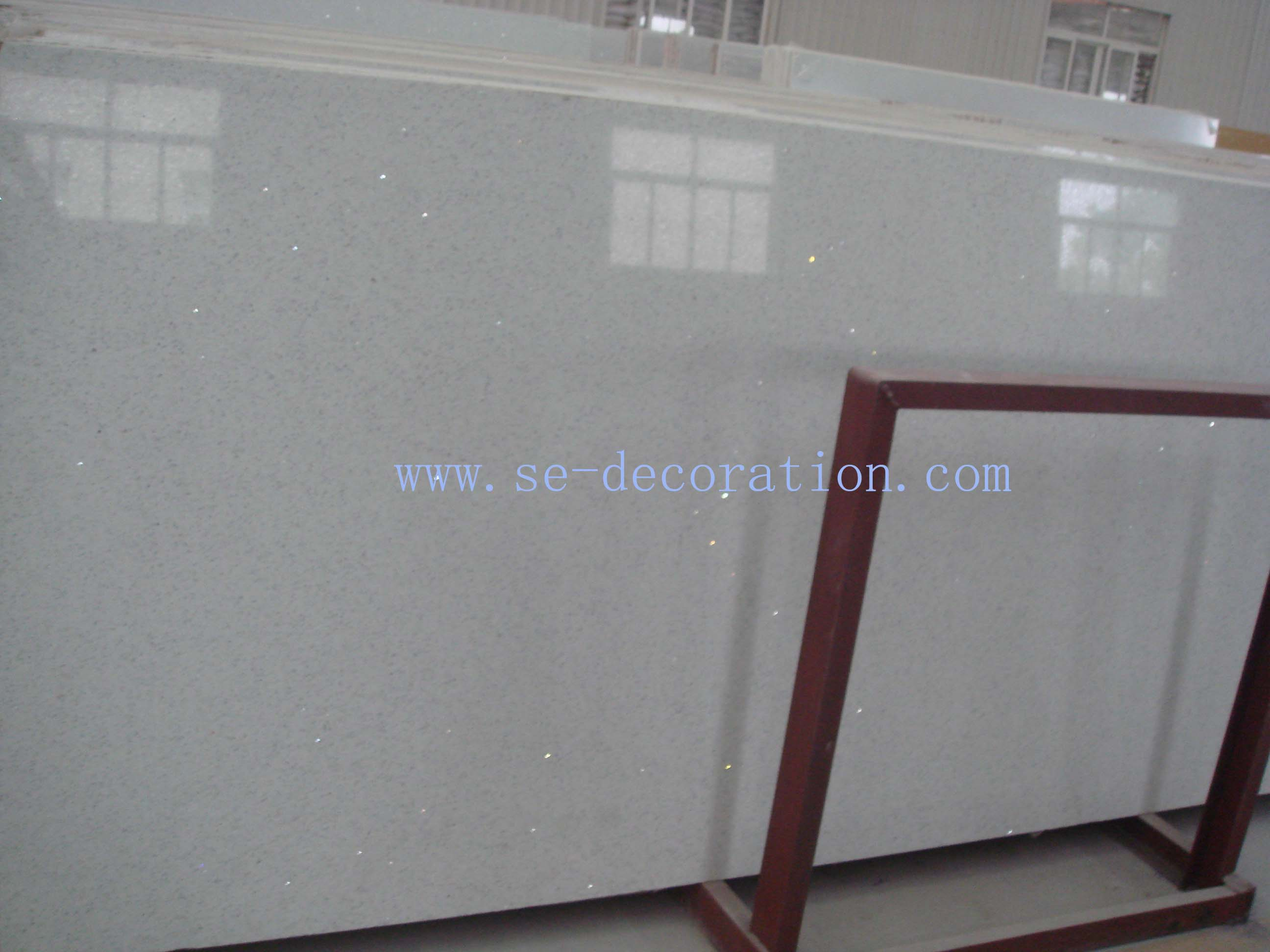 Product name:quartz slabs 1