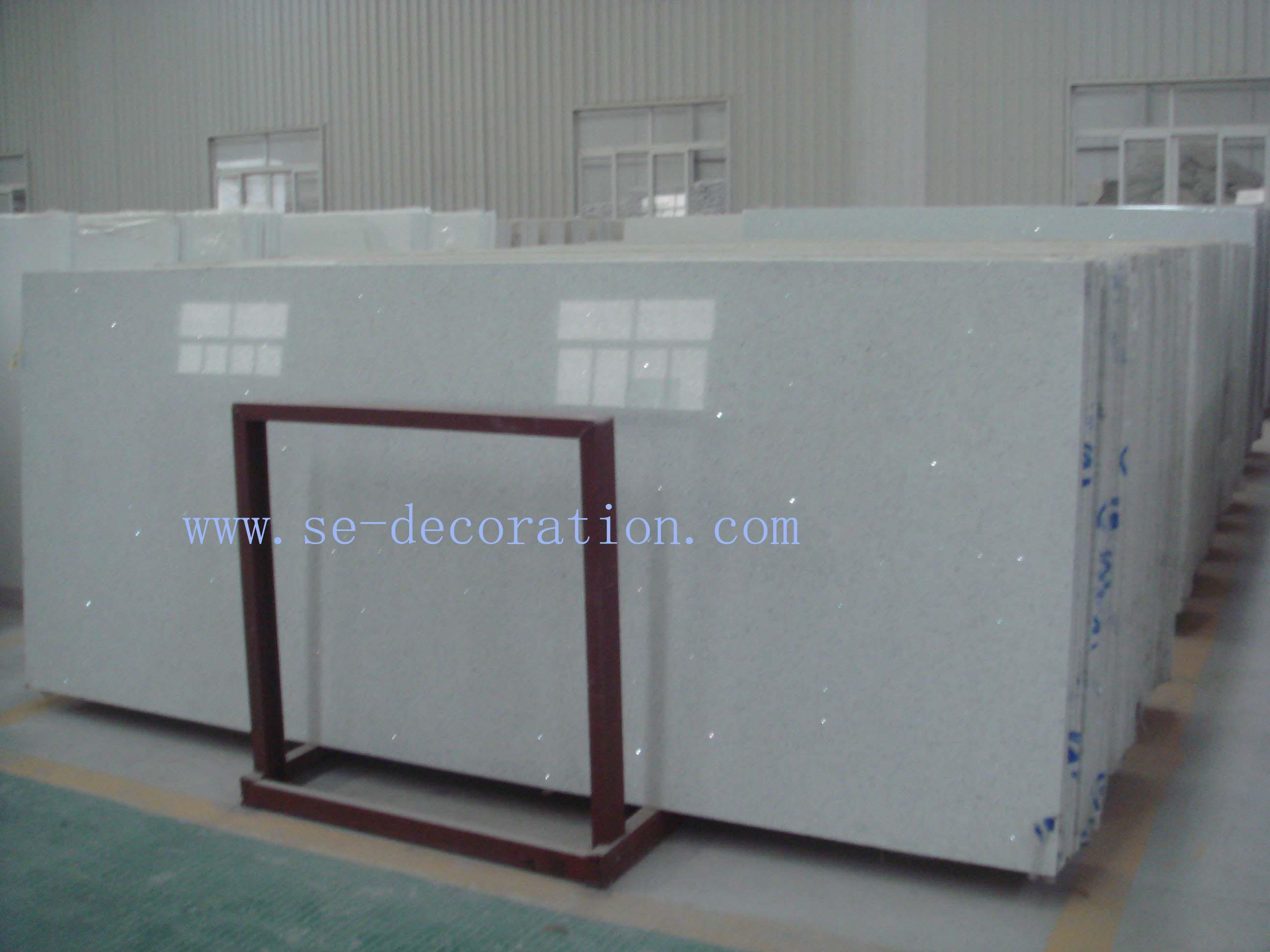 Product name:quartz slab 2