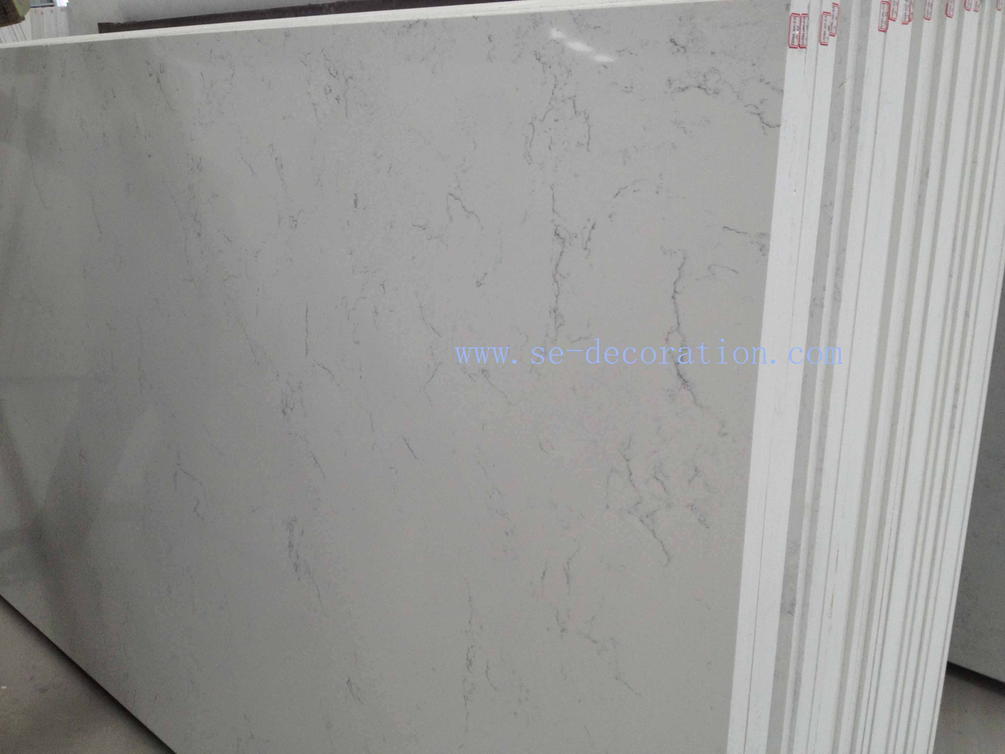Product name:quartz slab 3
