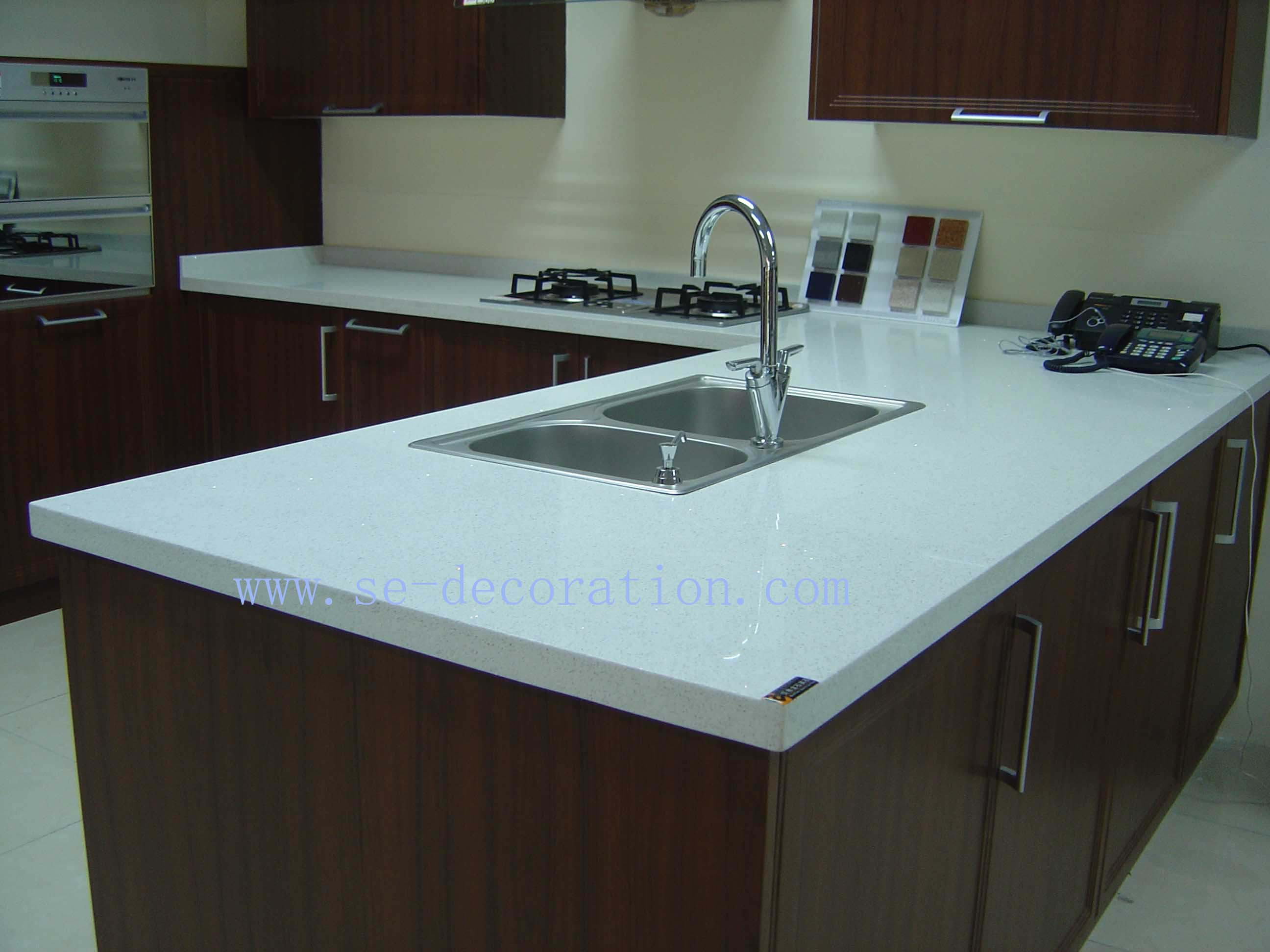 Product name:quartz countertop 4