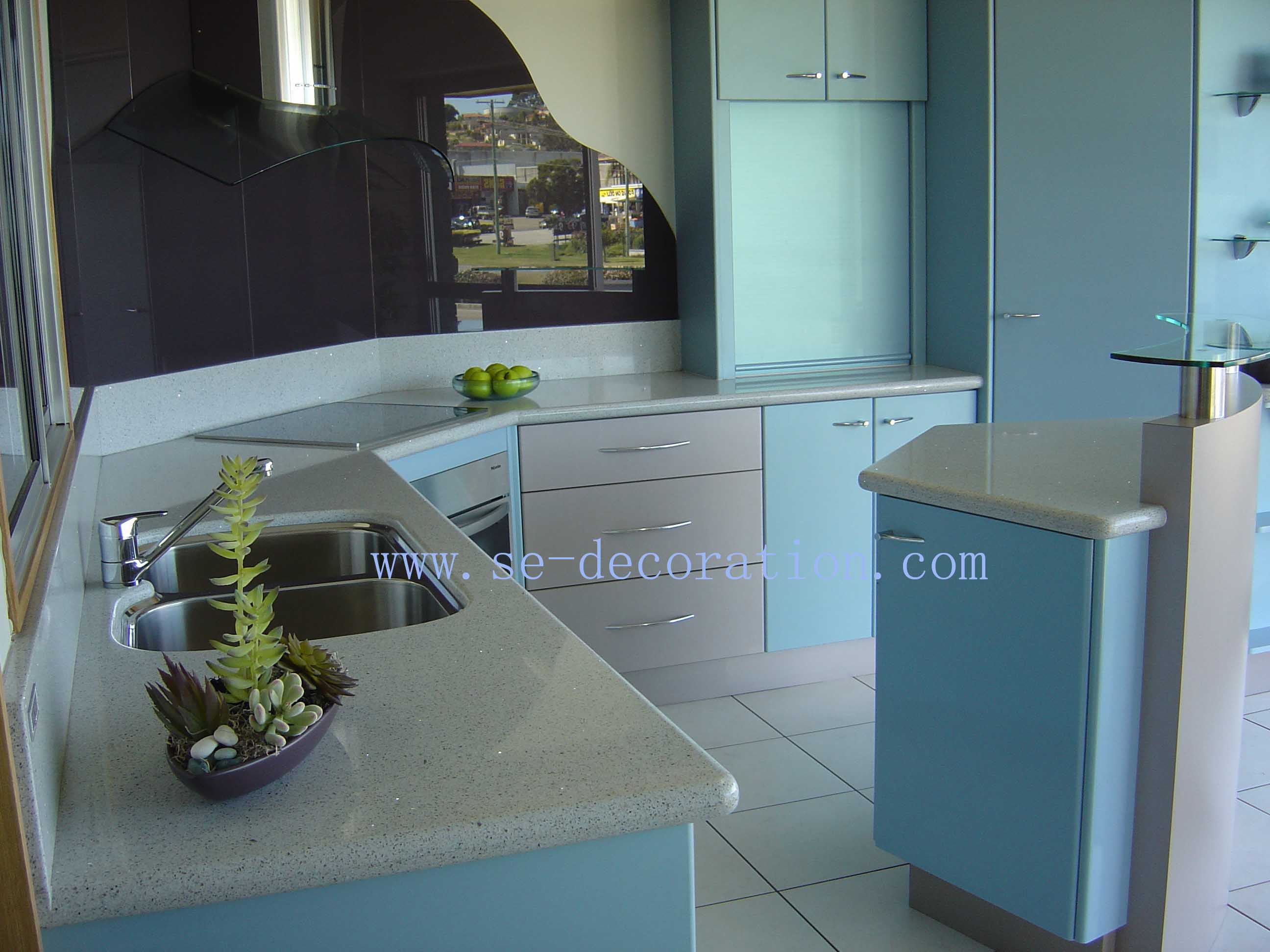 Product name:quartz countertop 3