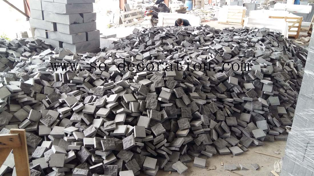 Product name:paving stone 25