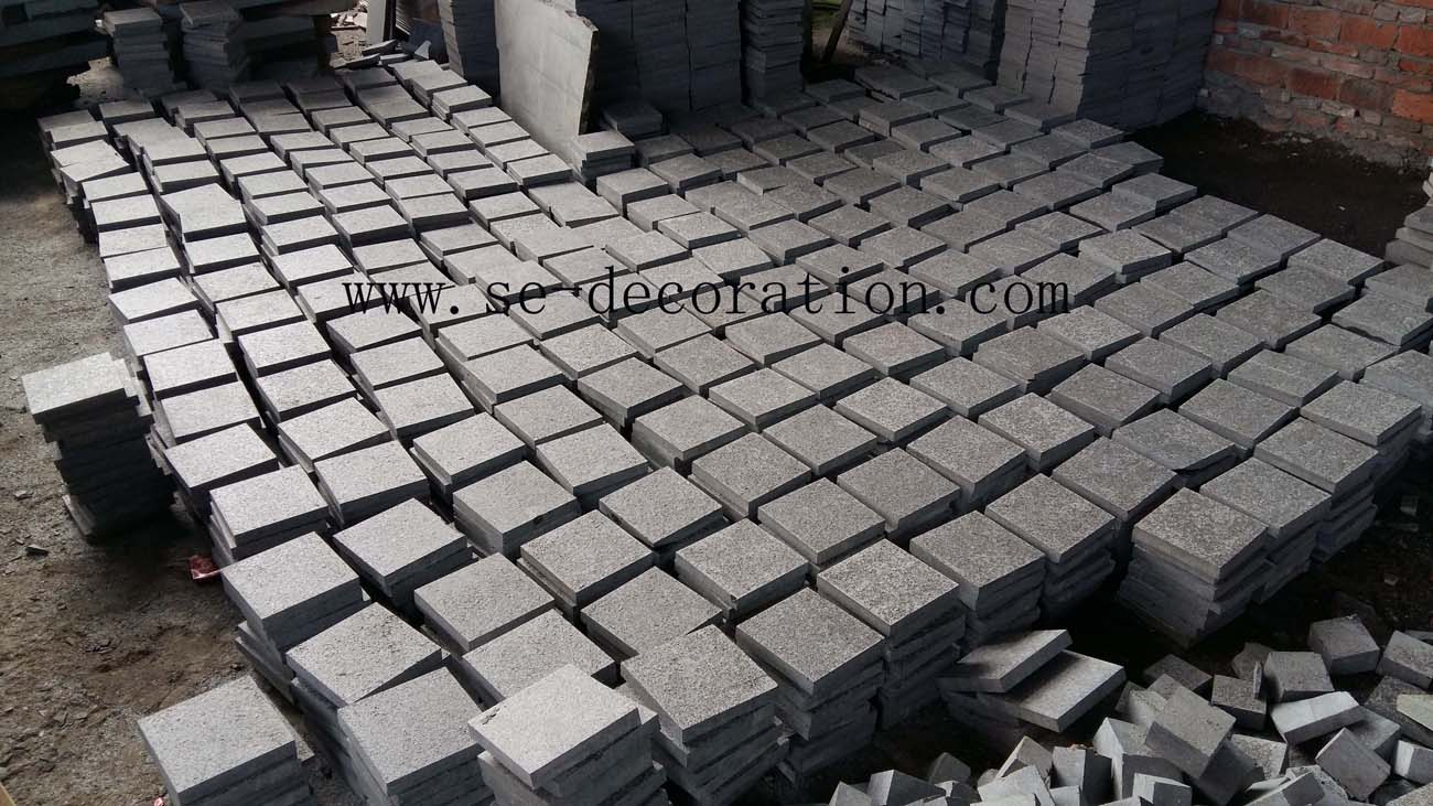 Product name:paving stone 26