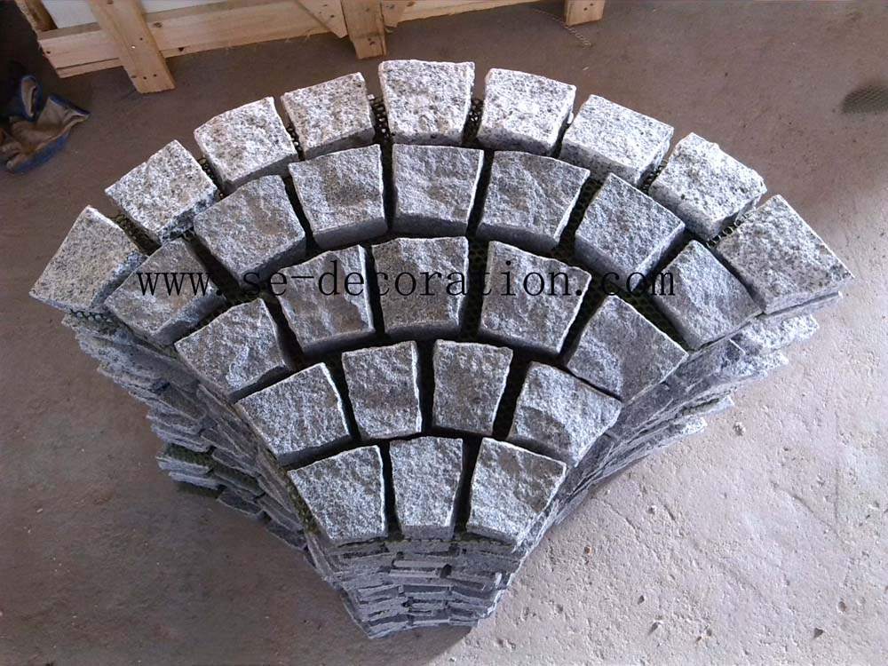 Product name:paving stone 29